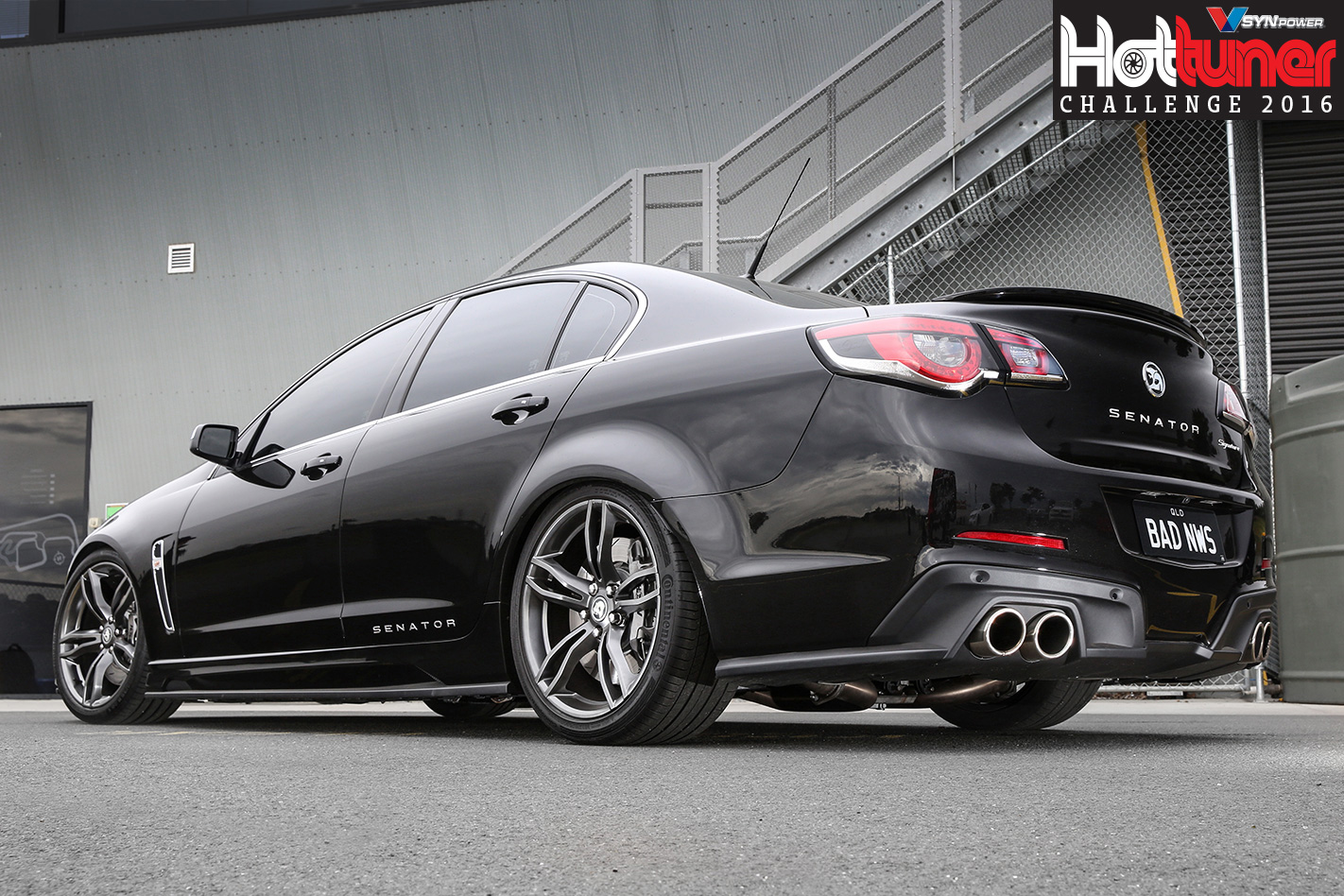 Hi-Torque-Performance-HSV-Senator-Hot-Tuner-2016-main-nw